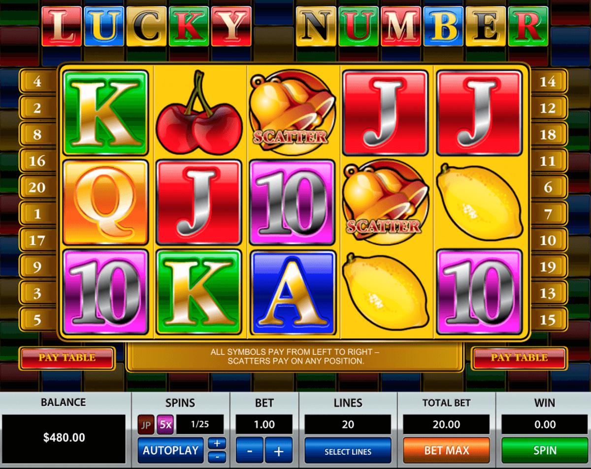 Slotomania jugar gratis tiradas Pragmatic Play-470054