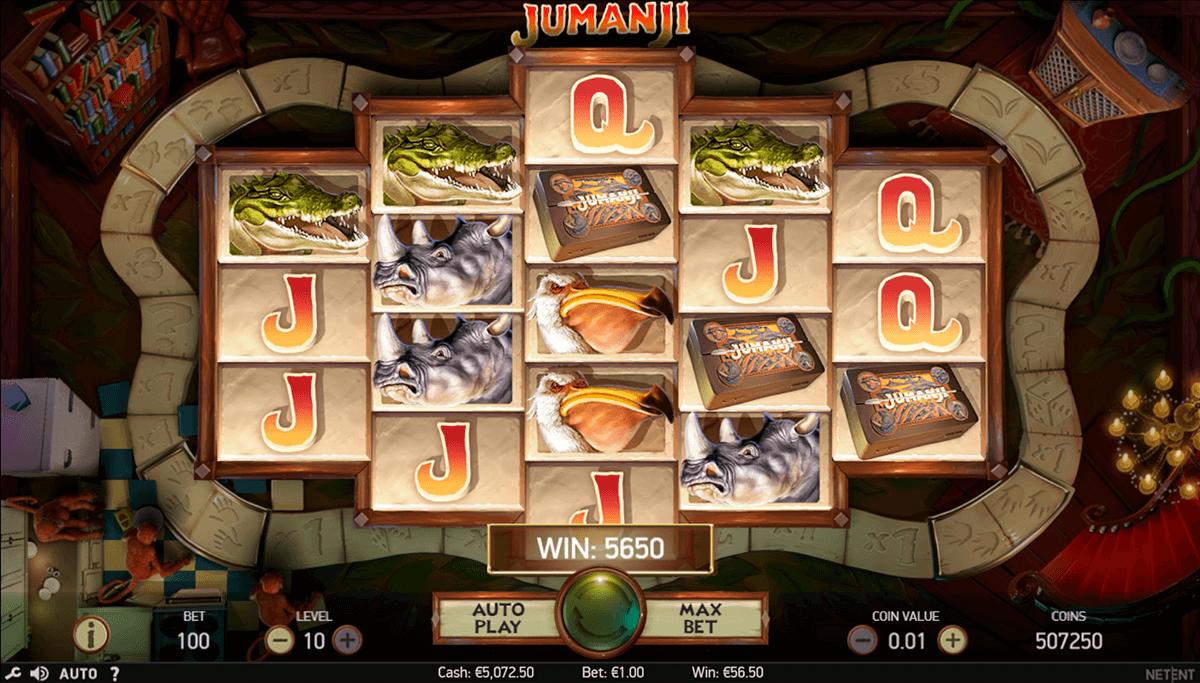 NetEnt casinovo com ruleta en vivo gratis-769149