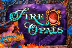 Tragamonedas fire horse gratis juegos WilliamHill es-537687