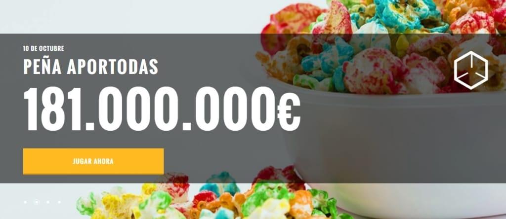 Fu dao le jugar gratis comprar loteria euromillones en La Plata-697190