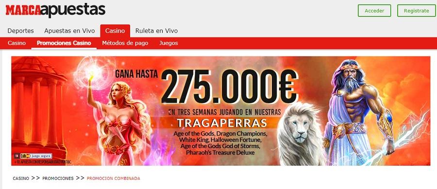 Ruleta electronica tragamonedas por dinero real Valencia-604064
