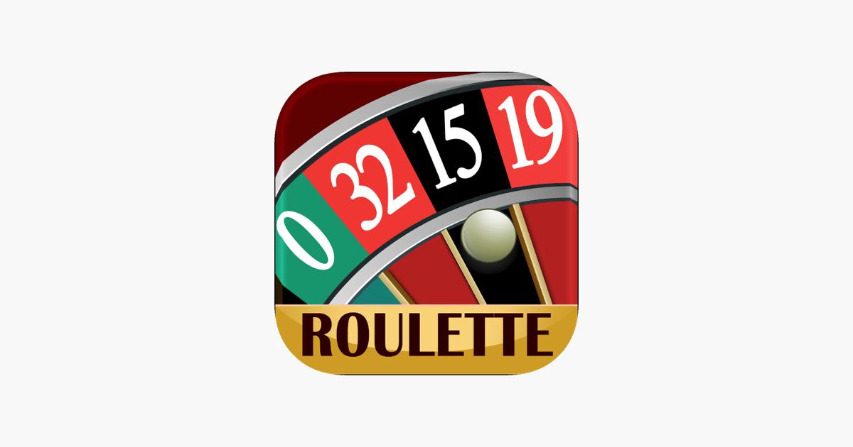 Simulador ruleta ranking casino León-757548