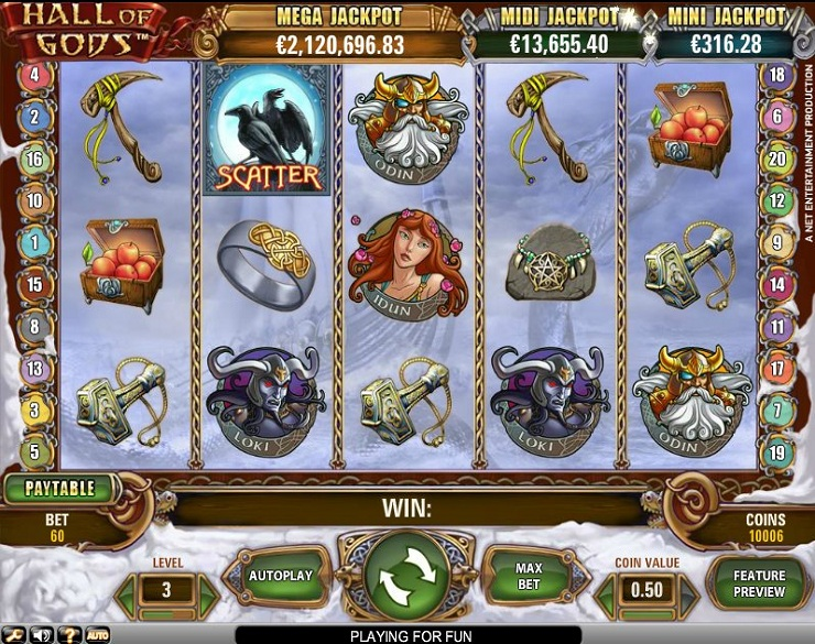 Juegos de casino en linea gratis jugar Thief tragamonedas-583666