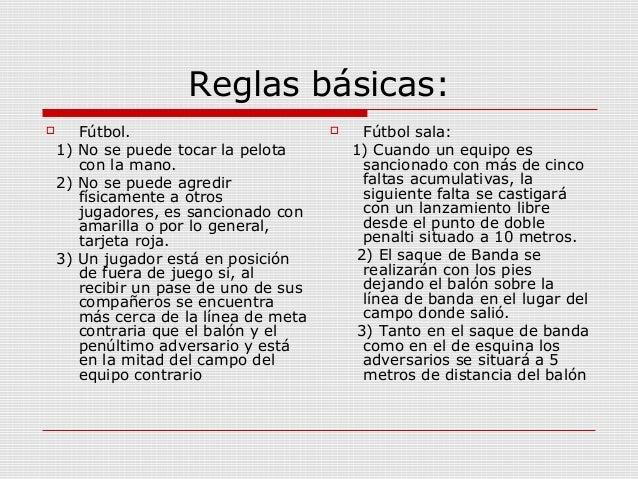 Reglas del poker pdf casino online Ecatepec gratis tragamonedas-309828