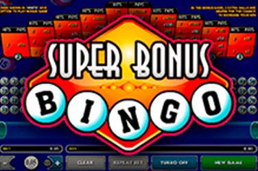 Bingo gratis online mejores casino USA-396424