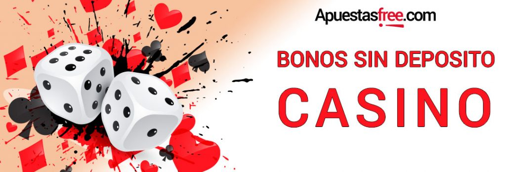 Bonos sin deposito veranito en el casino-248643