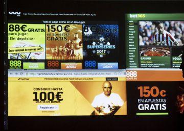 Loterias y apuestas del estado resultados tragamonedas gratis Nacho Libre-570114