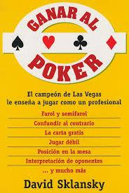 Mejor casino para ganar en las vegas wanabet teoría-899173