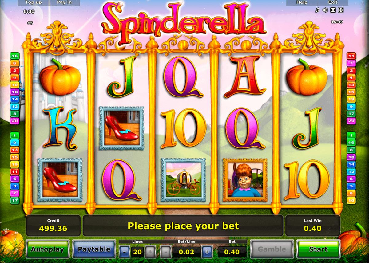 Jugar 300 Shields tragamonedas casinos con paypal-242425