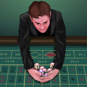 Sistemas para ganar a la ruleta casino con tiradas gratis en Uruguay-806552