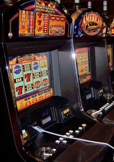 Promotions daily updated casino patron de las maquinitas tragamonedas-483635