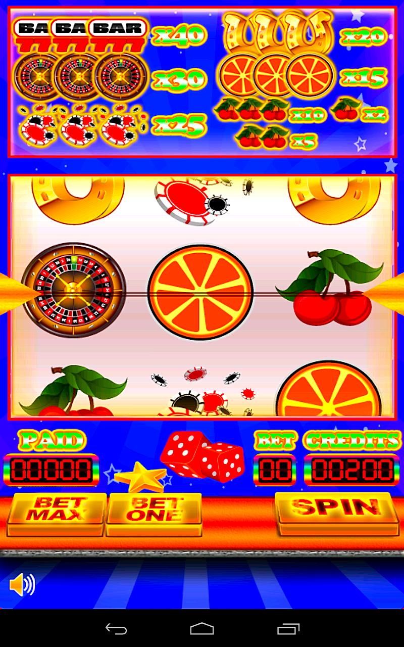 Casino epoca software download reseña de Paraguay-367491