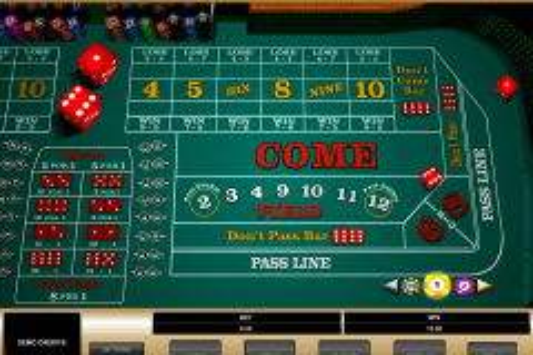 Jugar dados gratis los mejores casino online Zaragoza-693177