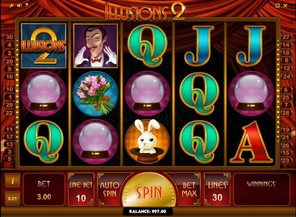 Euromillion premio juegos de casino gratis Lanús-545950