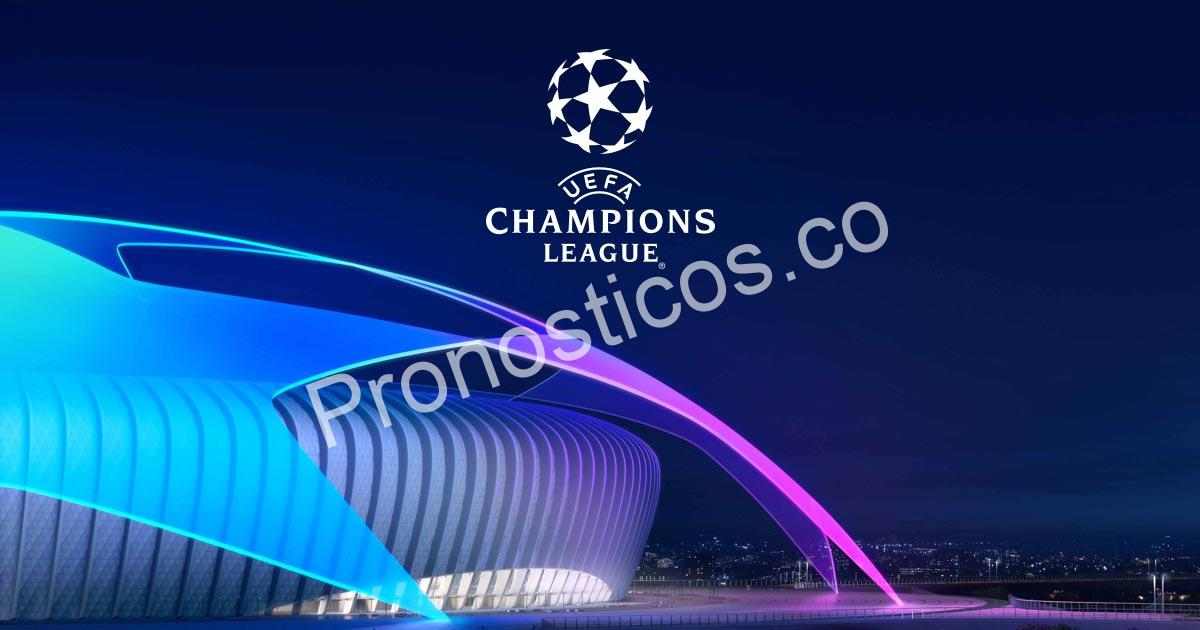 Megacuotas Premier apuestas champions league pronosticos-994876