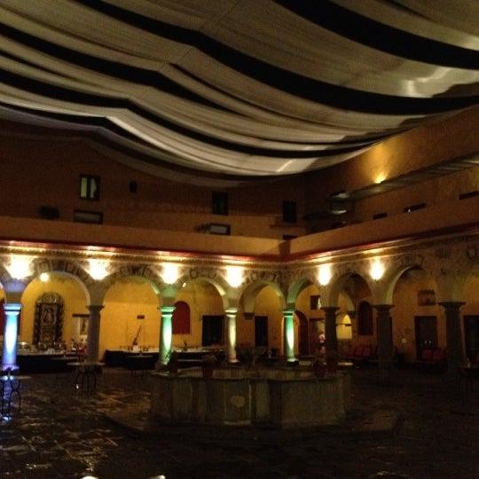 Tipsters profesionales reseña de casino Puebla-307846