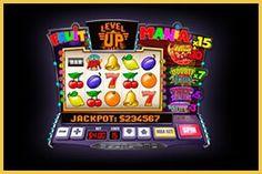 Slotsup free slots online spins tragamonedas gratis Alpha Squad-206300