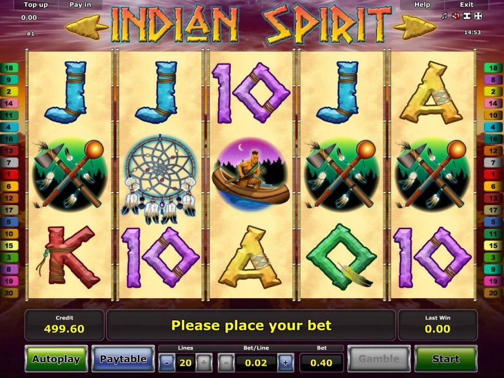 Maquinas tragamonedas gratis de 20 lineas bonos $ casino USA-740219