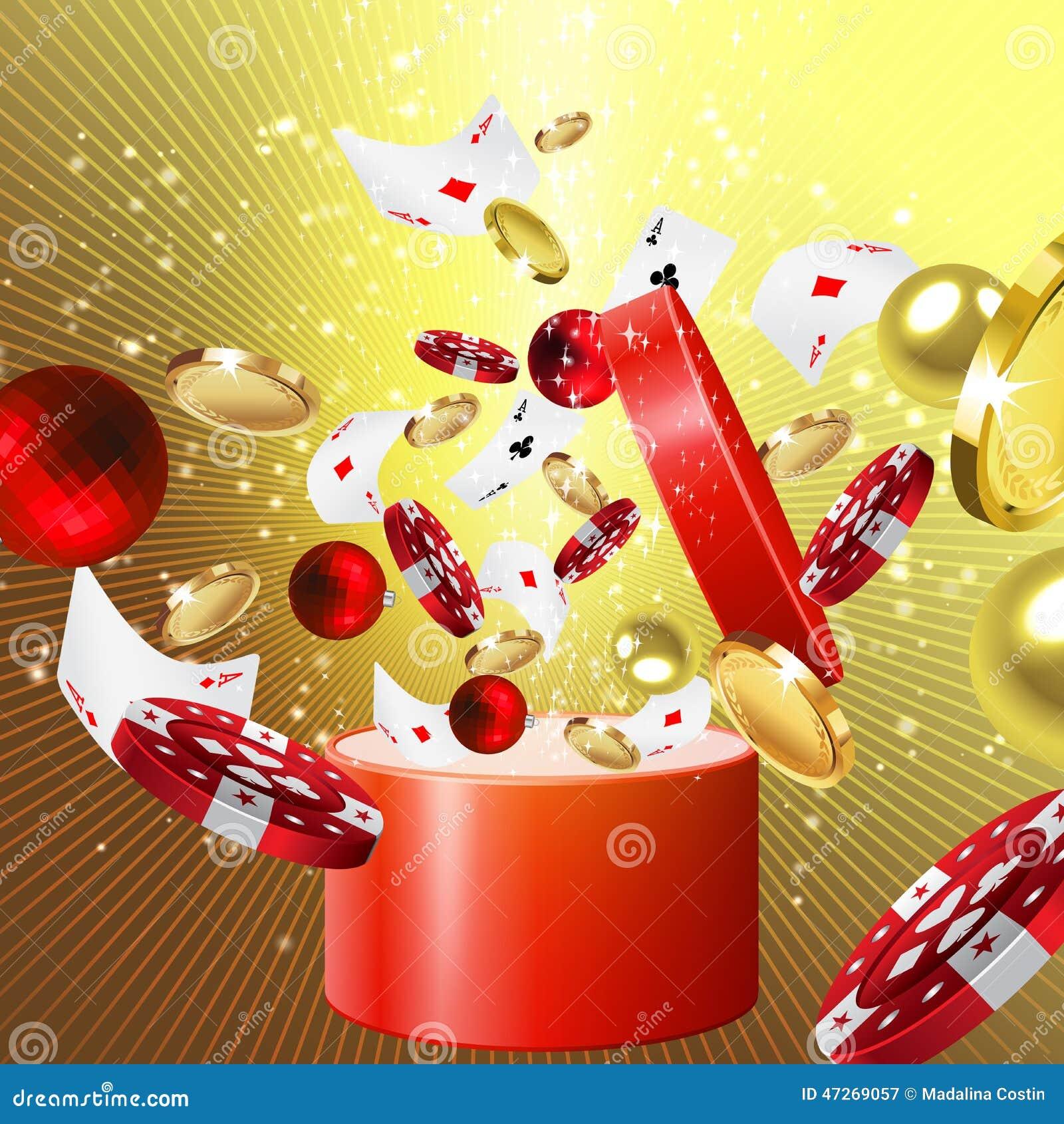 5 euros 888 com party poker deportes-410088