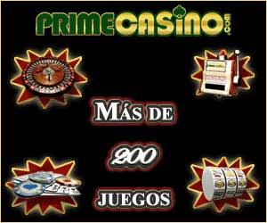5 euros 888 com party poker deportes-170932