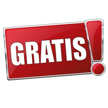 5€ gratis para apuestas casino online tiradas sin deposito-280357