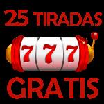 5 tiradas gratis casinos bonos bienvenida sin deposito en usa-185000