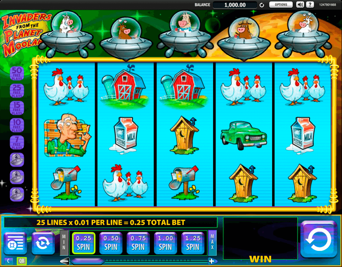 5 tiradas gratis jugar tragamonedas wms-964947