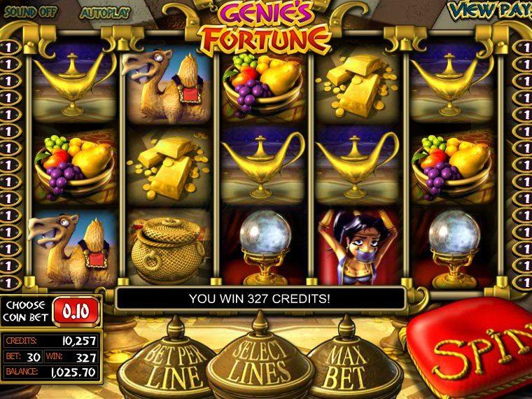 5 tiradas gratis Mega fortune casinos en linea-700360