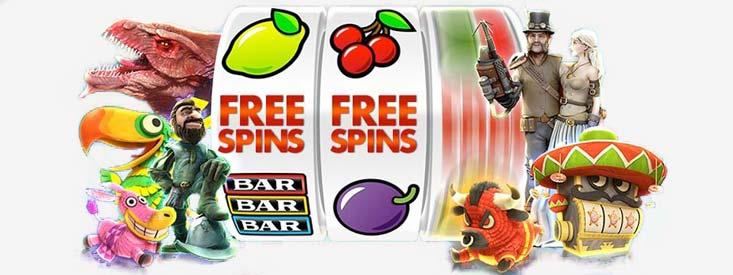 5 tiradas gratis Mega fortune ganar dinero ruleta online-218133