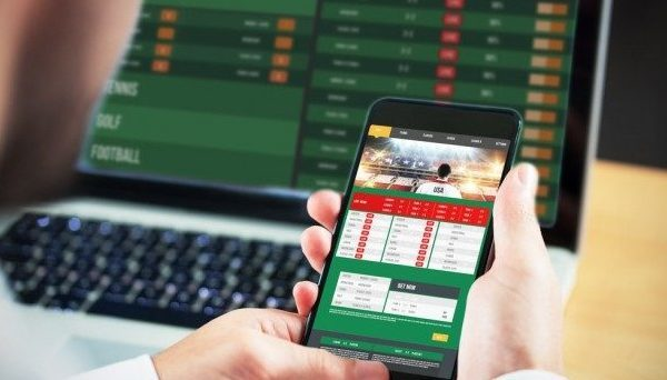 Casinos online legales apuestas com extra ingreso-529886