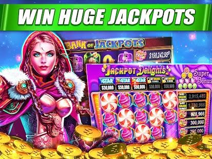 Juegos betspin com aplicaciones de de casino-552560