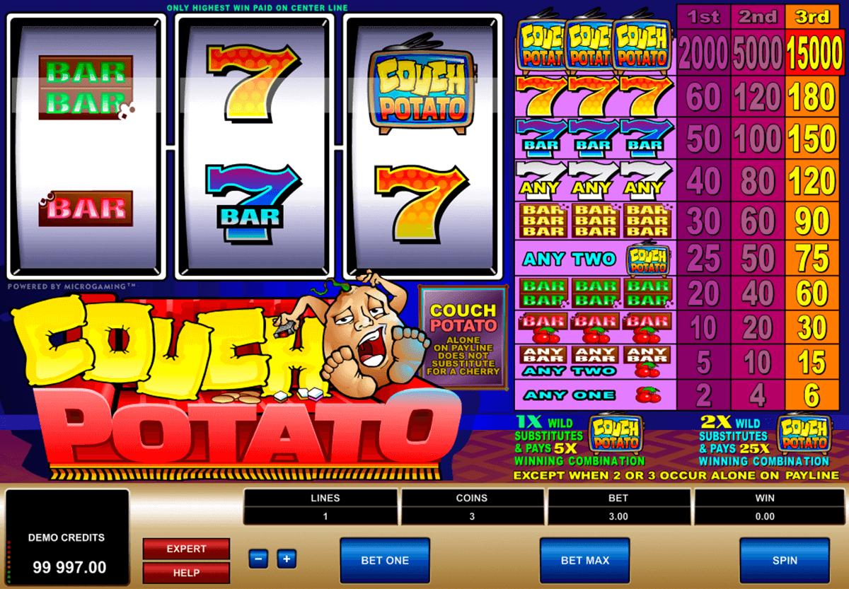 Casino con créditos gratis jackpot city tragamonedas-936600