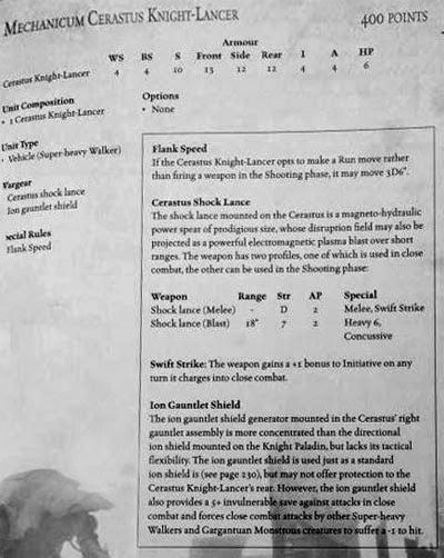 Avalon juego de mesa reglas opiniones tragaperra Dracos Fire-616969
