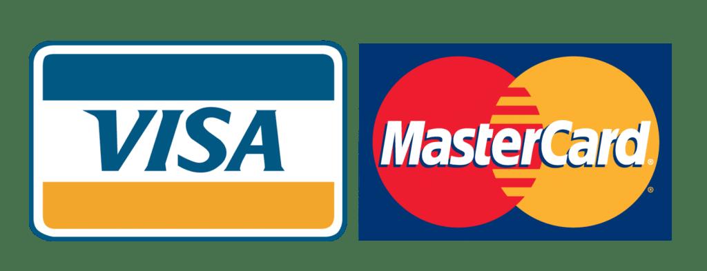 Casino online sin tarjeta de credito mejores León-237721