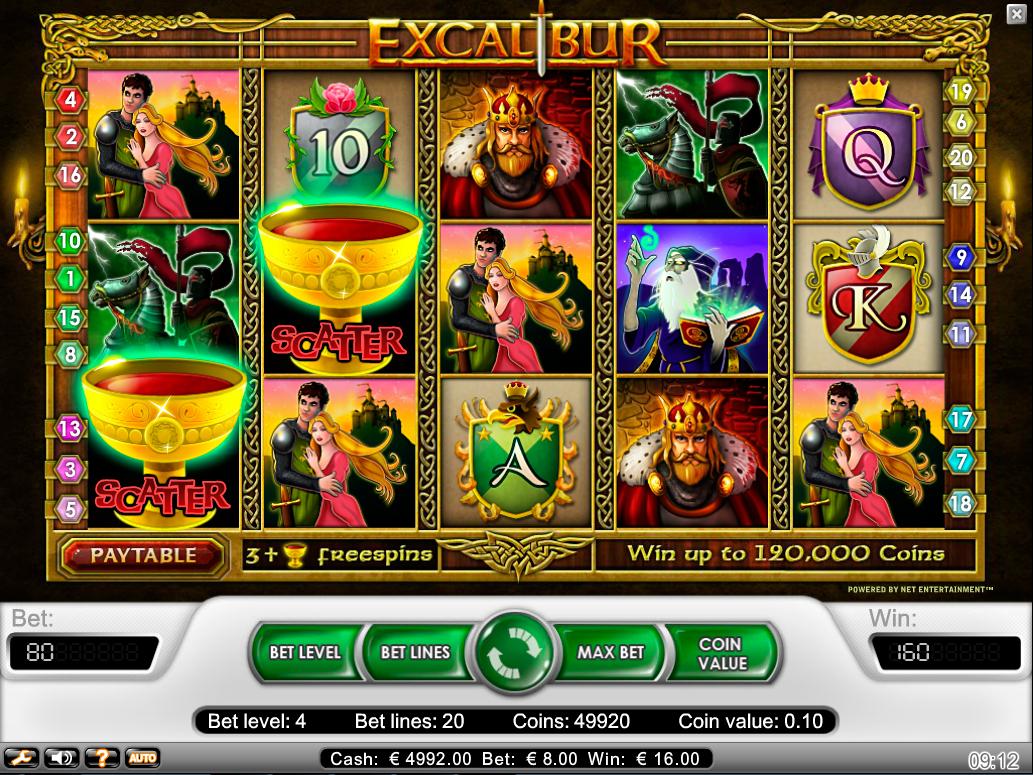 Tilt poker download jugar Balloonies tragamonedas-282073
