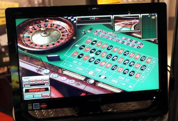 Juegos de casino sin internet noticias del wanabet-207466