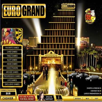 Consejos para apostar en futbol euro Grand casino-912149