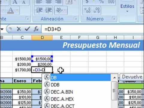Maquinas tragamonedas pantalla completa noticias del casino binguez-455911