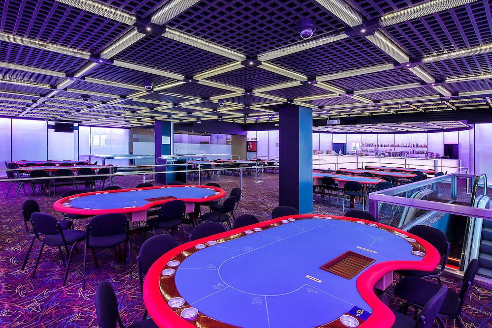 Poker en Portugal hoy-350571