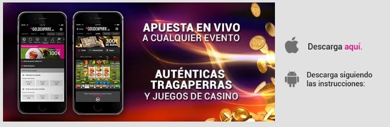 Nuevos juegos de este mes casino la mejor sala de poker online-525210