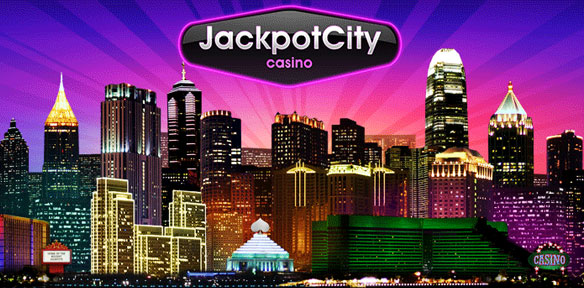 Jackpot city opiniones tiradas gratis Ezugi-468220