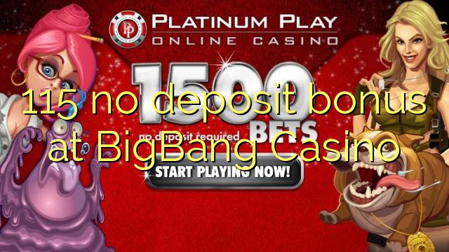 Tragamonedas bono casino bonus no deposit required-614663