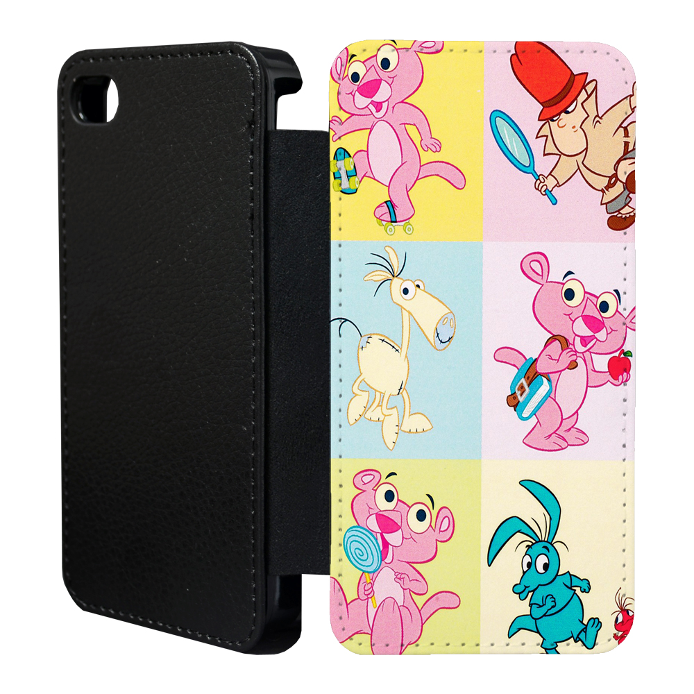 E-wallet paypal juega a Pink Panther gratis-281314