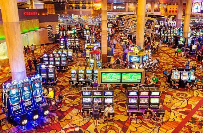 376 casino Opiniones mejor sitio de apuestas-984798