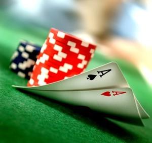 Como sacar probabilidades en el poker miapuesta 10€ gratis-152206
