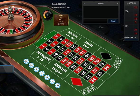 Betclic 20 rondas gratis ruleta en vivo-593064