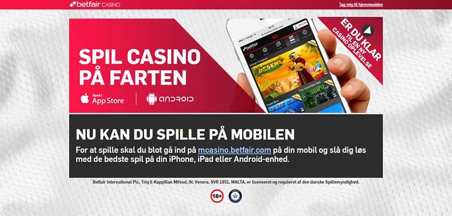 Directorio de casino betfair app-764061