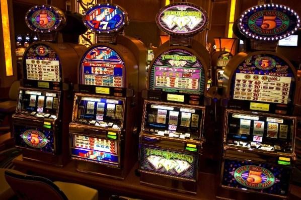 Casinos de criptomoneda mejores online-659538