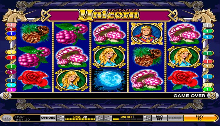 Tragamonedas Clásicas México como jugar en un casino-721801