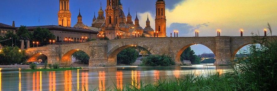 Gaming casino mejores Zaragoza-173193